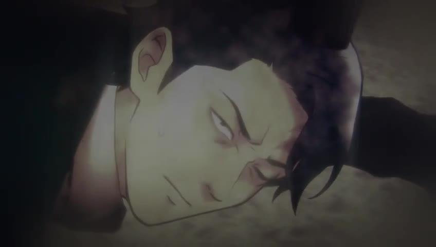 Kagewani: Shou / Kagewani: Act 2 / �������� [ ����� 2 / ����� 5 ]